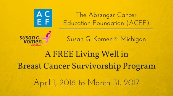 ACEF-FREE-living-well-breast-cancer-survivorship-040116-to-033117
