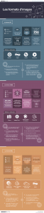FIMG-Infographie-14