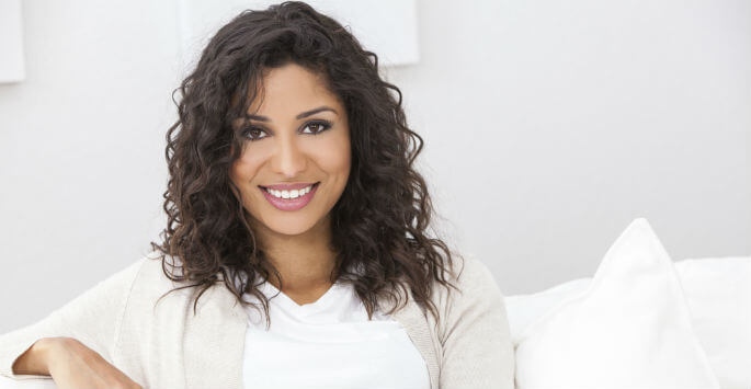 Minimize the Appearance of Wrinkles with Ultherapy
