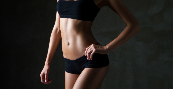 Benefits of Body Contouring via CoolSculpting in Marietta