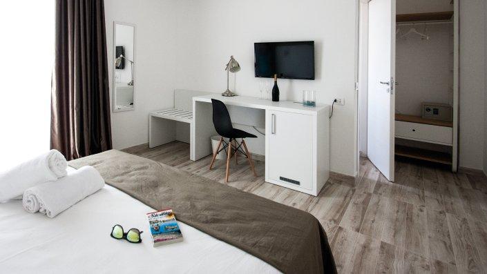 room hotel amada