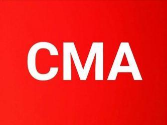 coordination-mouvements-Azawad-cma-logo
