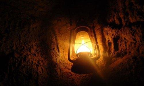 খালিয়াজুড়িতে ঝড় ও শিলা বৃষ্টির পর বিদ্যুৎবিহীন ৭ দিন