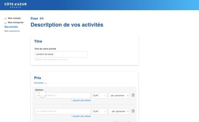 self-registration-fr-mp4