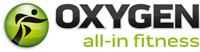 OXY1012_QLogoP_AIF01