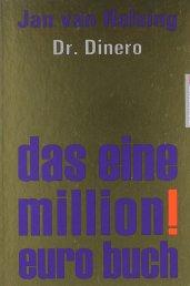 Das-eine-Milion-Euro-Buch