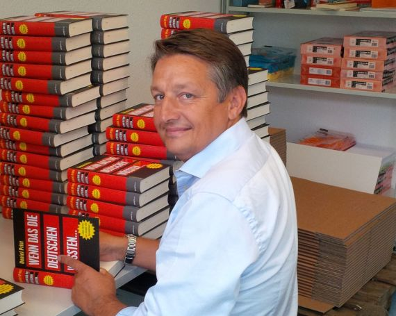 Jan-van-Helsing-signiert-Daniel-Prinz-Buch