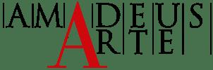 Amadeus Arte