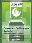 Récupérer ses SMS sur Android grâce au logiciel FonePaw