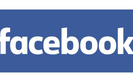 Bonnes tailles des images pour Facebook en 2018