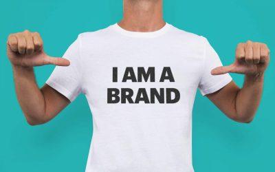 Comment gérer mon personal branding?