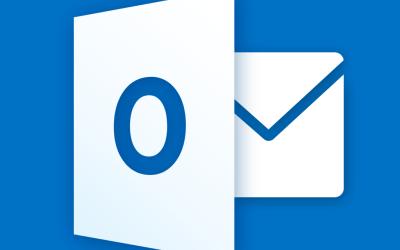 Extraire les adresses mails d'un dossier (Outlook)
