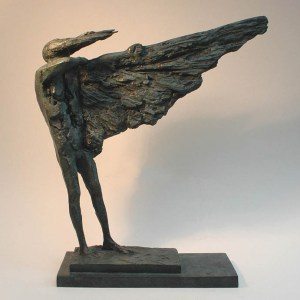 Icarus Rising 470mm