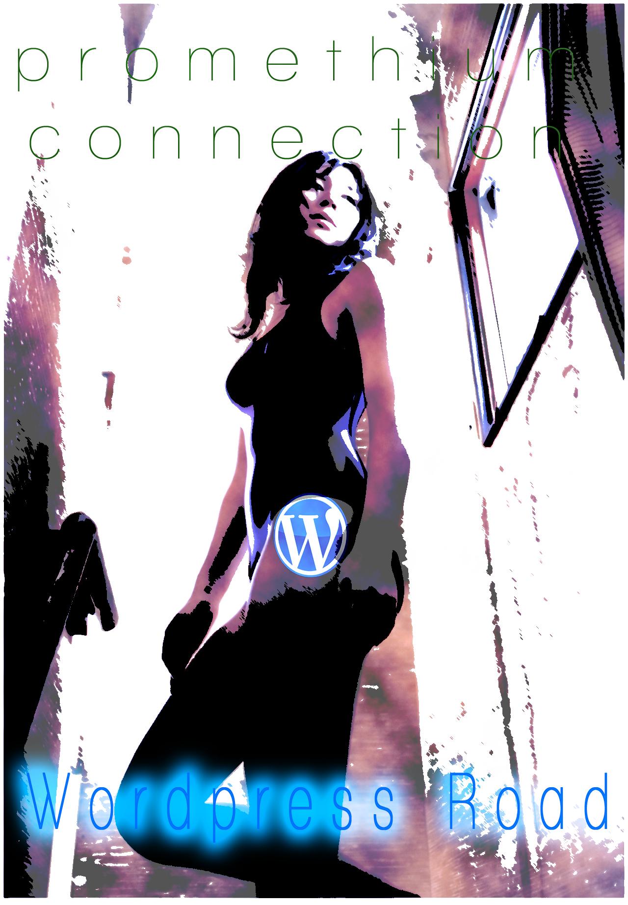 【WordPress】パンくずリストをプラグインでつける。