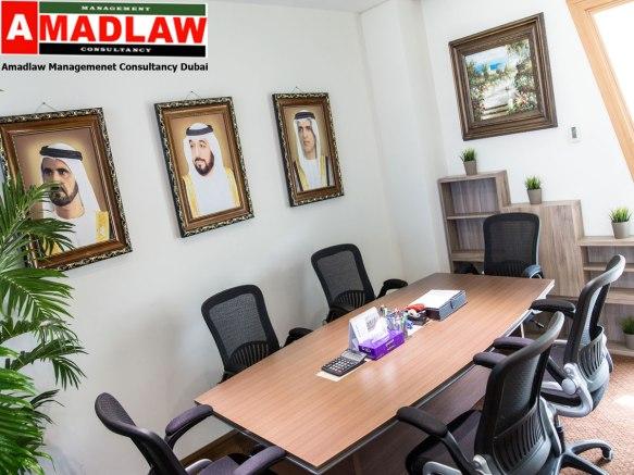 no-1-business-setup-consultants-in-dubai