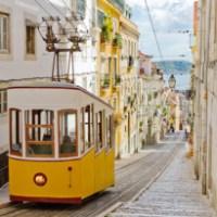 ポルトガル情報サイトへようこそ