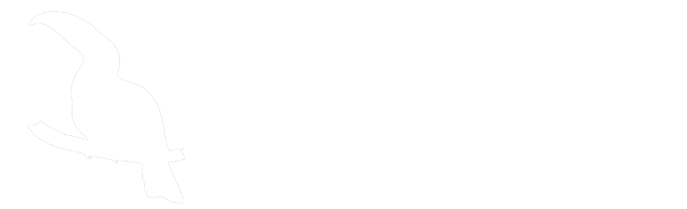 Amador Academy