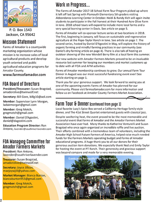 Farms-of-Amador-Fall-2017-newsletter-2