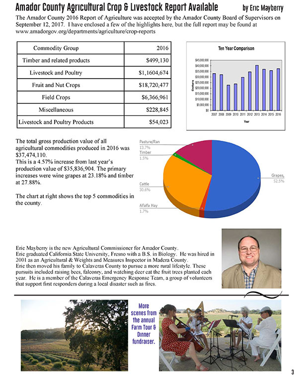 Farms-of-Amador-Fall-2017-newsletter-3