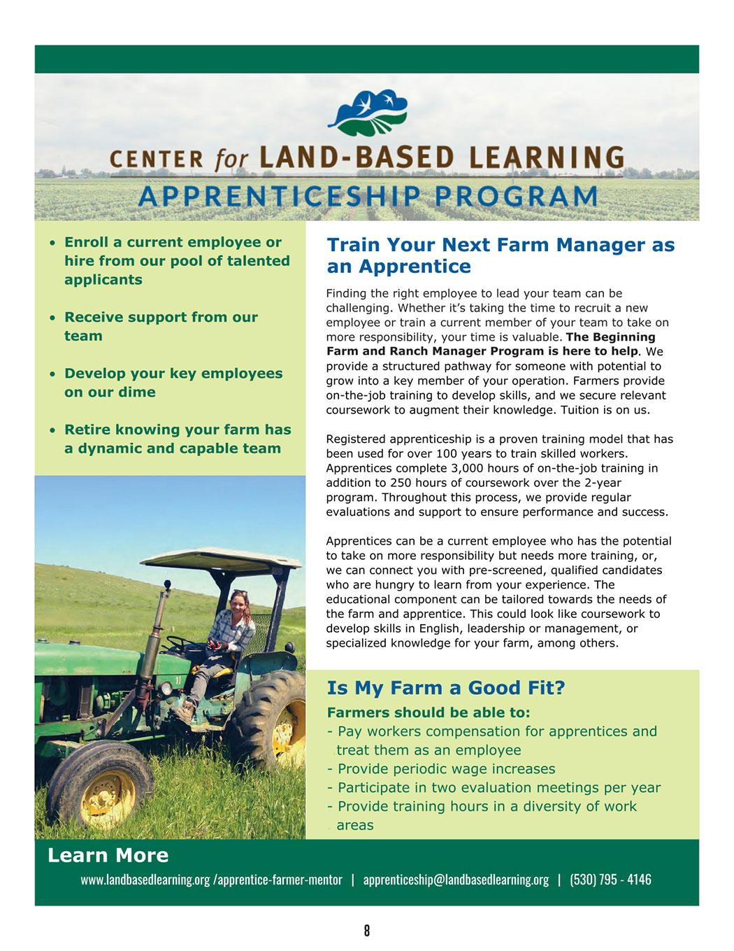 FOA Oct Newsletter pg 8