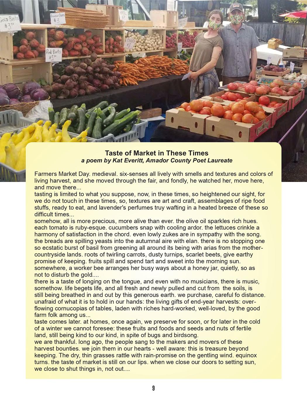 FOA Oct Newsletter pg 9