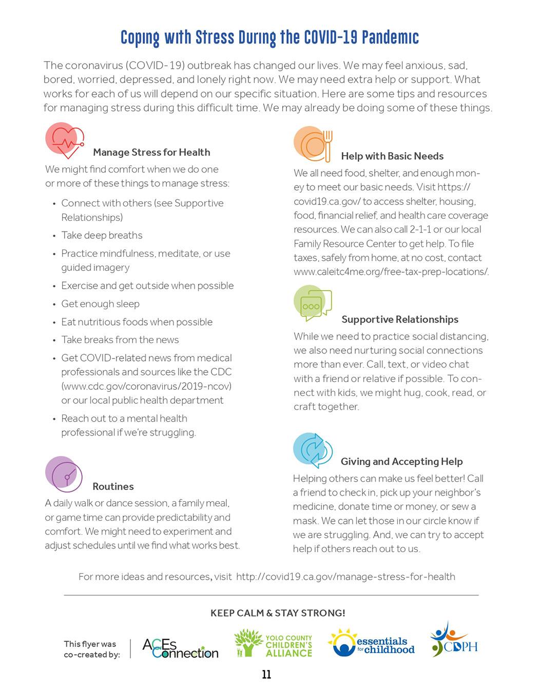 FOA Oct Newsletter pg 11
