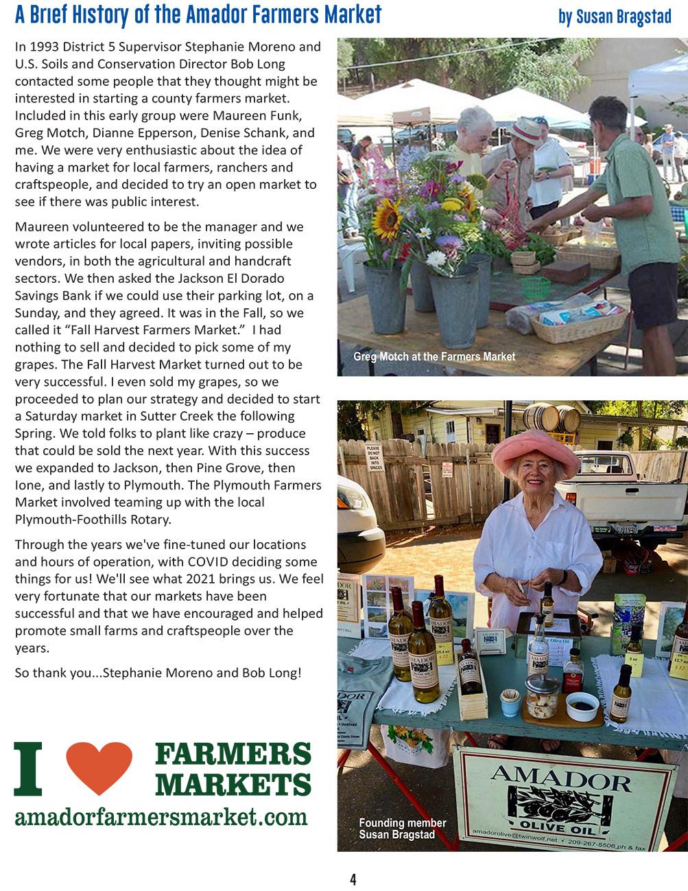 foa spring newsletter pg 4