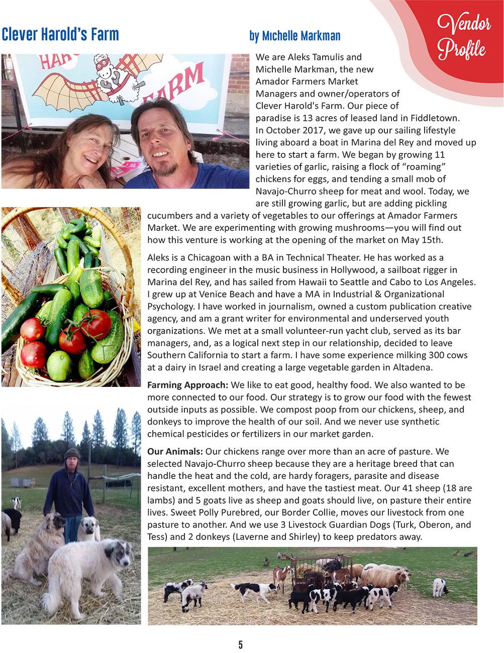 foa spring newsletter pg 5