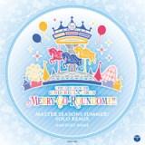 デレマス6th メットライフ会場限定CD サマー