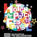765ミリオン合同 HOTCHPOTCH FESTIVAL BDBOX Amazon予約出来ない?
