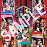 ミリオンライブ 5th BD BOX ゲーマーズの特典内容