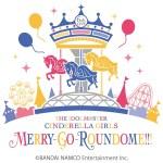 本日発売メリーゴーラウンドーム デレマス6th BD 販売店在庫状況