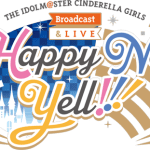 "<span class=""title"">happy new yell ブルーレイ セトリ2日間の全て</span>"