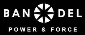 BANDEL POWER&FORCE