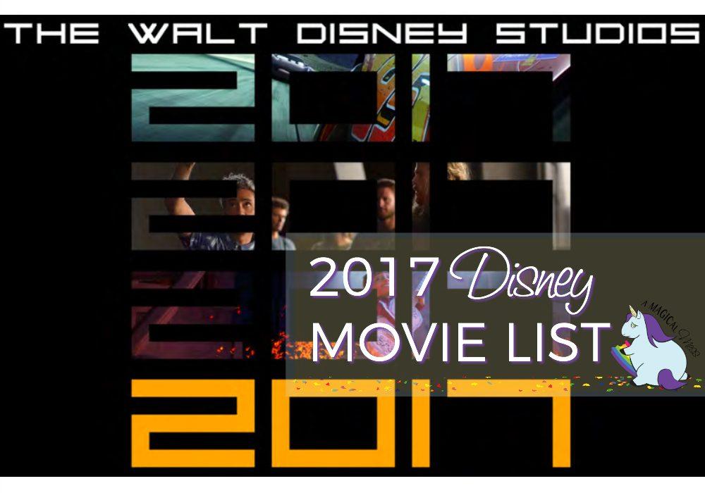 List Animated Movies 2016