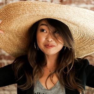 Chelsea Tsuchida headshot