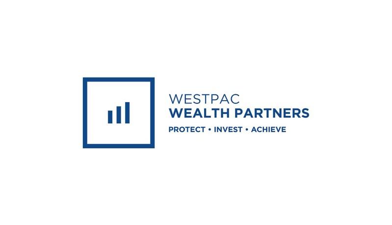 Westpac Wealth Partners logo