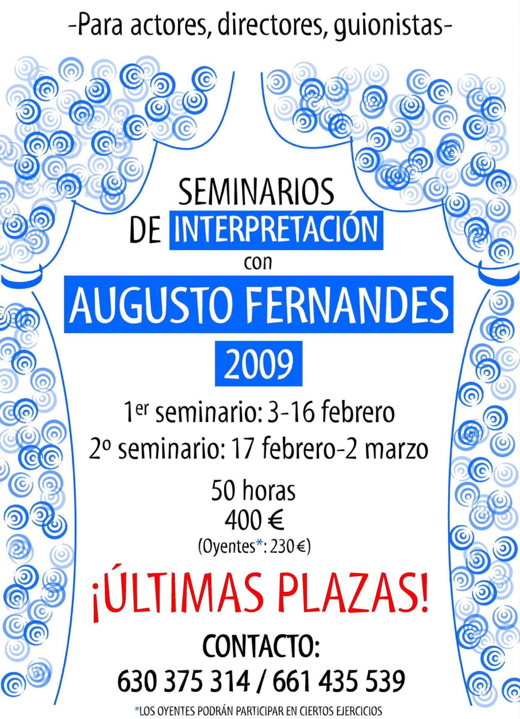 cartel_augusto_fernandes