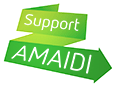 support-amaidi__on