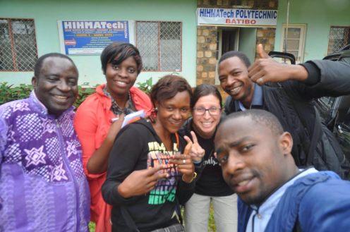 AMAIDI_Africa_Cameroon_VJD126_MADIBA 2016