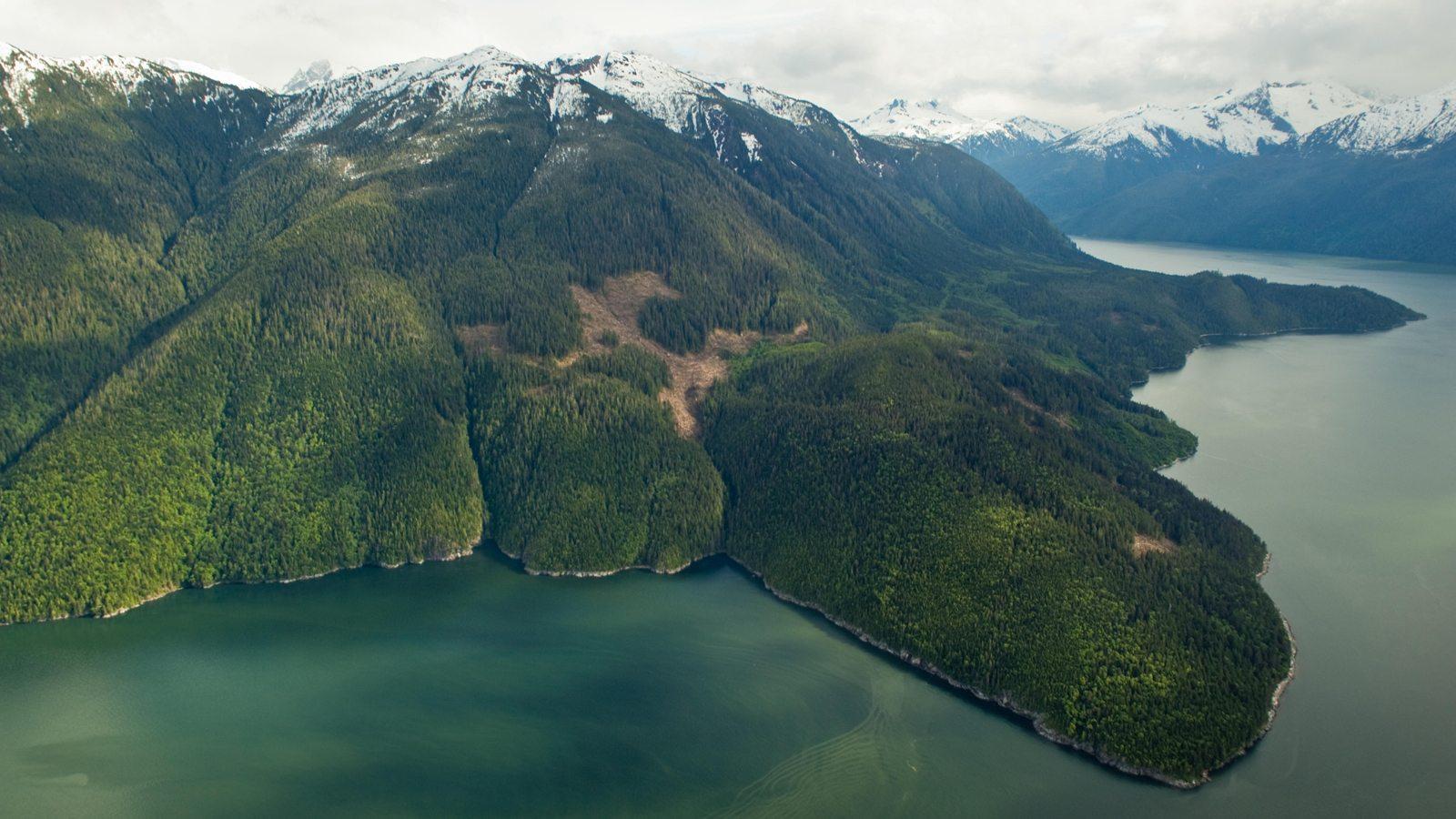 Trip Vancouver Canada