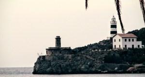 Il Faro di Soller