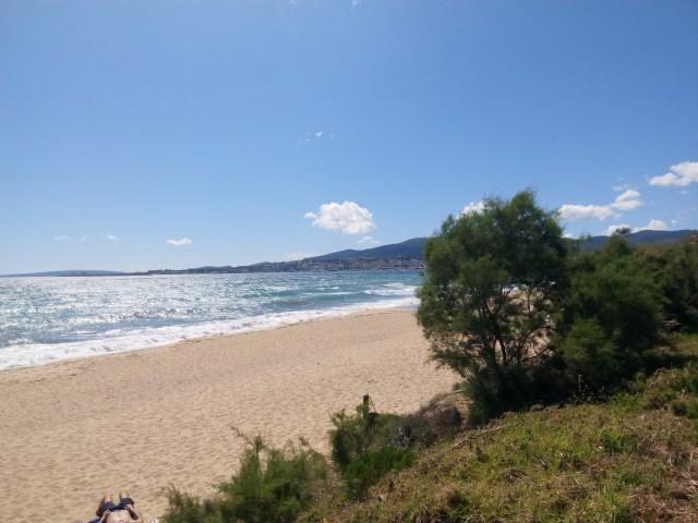 Playa de Palma, Maiorca