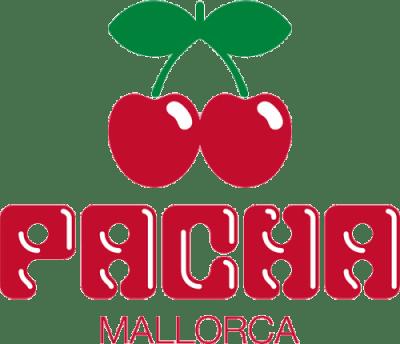 Velocità di incontri Mallorca