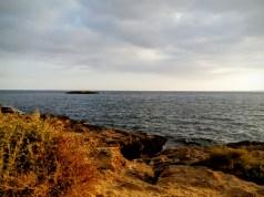 Passeggiata lungomare Can Pastilla, Maiorca