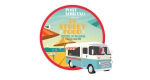 Port Adriano - IV Festival Comida Callejera