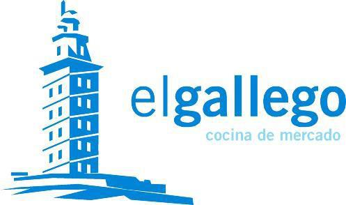 El Gallego - Palma de Mallorca