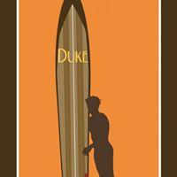 Restaurante Duke - Palma