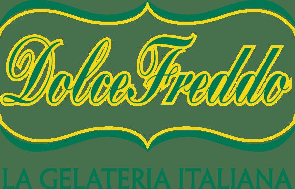 DolceFreddo Gelateria Italiana