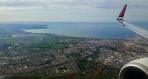 Aeroporto di Palma